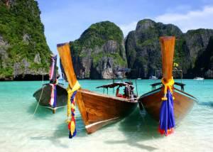 thailand-wedding-guide